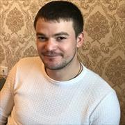 Ремонт кухни в 7 кв. м., Иван, 31 год