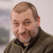 Фотосессия для беременных в студии в Набережных Челнах, Андрей, 53 года