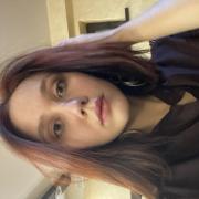 Обработка фотографий в Челябинске, Ирина, 19 лет