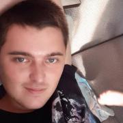 Компьютерная помощь в Волгограде, Роман, 30 лет