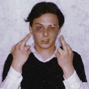 Фотографы на юбилей в Ижевске, Артем, 19 лет