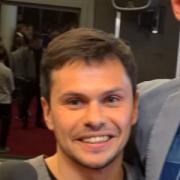 Диагностика лакокрасочного покрытия автомобиля, Сергей, 33 года