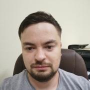 Услуги юриста по уголовным делам в Астрахани, Игорь, 32 года