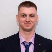Стоимость услуг автосервиса в Краснодаре, Илья, 30 лет