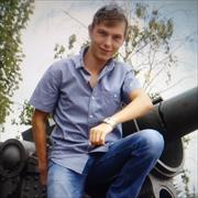 Бригады строителей деревянных домов, Анатолий, 29 лет