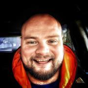 Гидроизоляция пола балкона под плитку, Андрей, 34 года