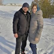 Защита прав потребителей в туризме в Челябинске, Любовь, 28 лет