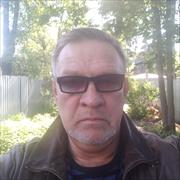 Отделать дверной проем плиткой, Андрей, 58 лет