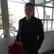 Доставка банкетных блюд на дом - Отрадное, Руслан, 29 лет