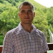Мастер по ремонту холодильников на дому в Воронеже, Андрей, 34 года