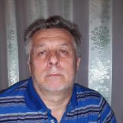 Изготовление и установка заборов, Сергей, 57 лет