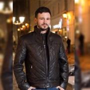 Доставка корма для собак - Красногорская, Алексей, 34 года