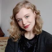 Услуги гувернантки в Уфе, Кристина, 21 год