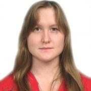 Обслуживание аквариумов в Саратове, Ольга, 30 лет