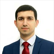 Взыскание долгов по расписке в Набережных Челнах, Эльдар, 35 лет