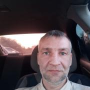 Автосервис Toyota в Челябинске, Евгений, 45 лет
