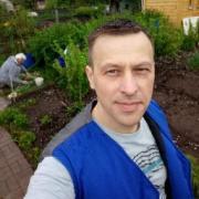 Сверление отверстий в бетоне в Набережных Челнах, Алексей, 46 лет