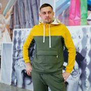 Услуги плиточника в Ростове-на-Дону, Игорь, 28 лет