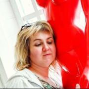 Стоимость нанесения декоративной штукатурки, Татьяна, 51 год