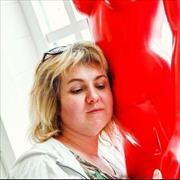 Механизированная штукатурка фасадов, Татьяна, 52 года