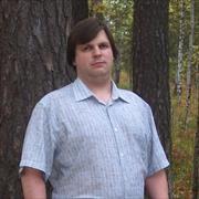 Внесение изменений на сайте, Максим, 34 года
