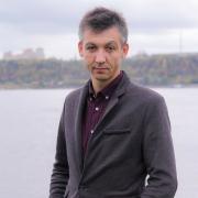 Услуга «Муж на час» в Перми, Михаил, 45 лет