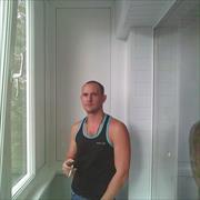 Доставка картошка фри на дом - Филевский парк, Владимир, 37 лет