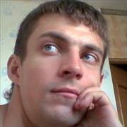 Ремонт Apple TV в Ярославле, Андрей, 37 лет