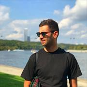 Вскрытие замков в Тушино, Дмитрий, 30 лет
