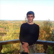 Установка крыши на балконе, Владимир, 38 лет