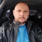 Доставка домашней еды - Солнцево, Роман, 39 лет