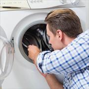 Ремонт автоматических стиральных машин в Оренбурге, Андрей, 25 лет
