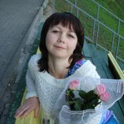Репетитор ораторского мастерства в Ярославле, Алла, 40 лет