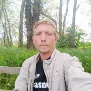 Организация мероприятий в Краснодаре, Денис, 34 года