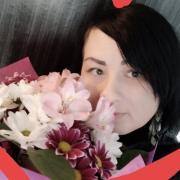Удаление запаха в Ярославле, Наталья, 40 лет
