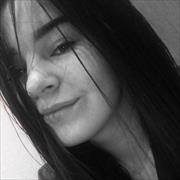 Шугаринг усиков в Саратове, Дарья, 21 год