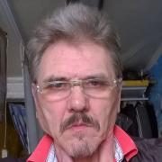 Мелкий бытовой ремонт в Ижевске, Николай, 65 лет
