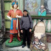 Отделочные работы в Воронеже, Игорь, 51 год