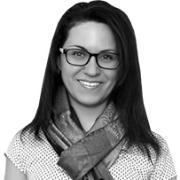 Разработка макета логотипа, Марина, 35 лет