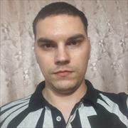 Ремонт Apple Magic Mouse в Ижевске, Никита, 30 лет
