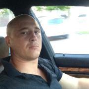 Ремонт автокондиционера, Алексей, 35 лет