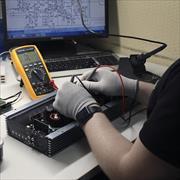 Ремонт аудиотехники в Нижнем Новгороде, Владимир, 28 лет