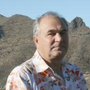 Фотосессии в Тюмени, Владимир, 73 года