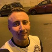 Диагностика Volkswagen, Михаил, 35 лет