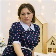 Таможенные юристы в Томске, Ирина, 42 года
