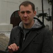 Владимир Каськов, г. Москва