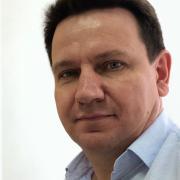 Адвокаты по наследственным делам, Сергей, 45 лет