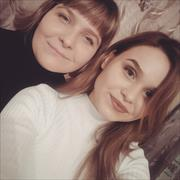 Уборка подъездов в Ярославле, Дарина, 19 лет