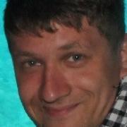 Доставка детского питания в Щербинке, Павел, 38 лет