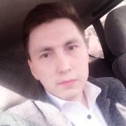 Ремонт телефона в Уфе, Альгиз, 31 год